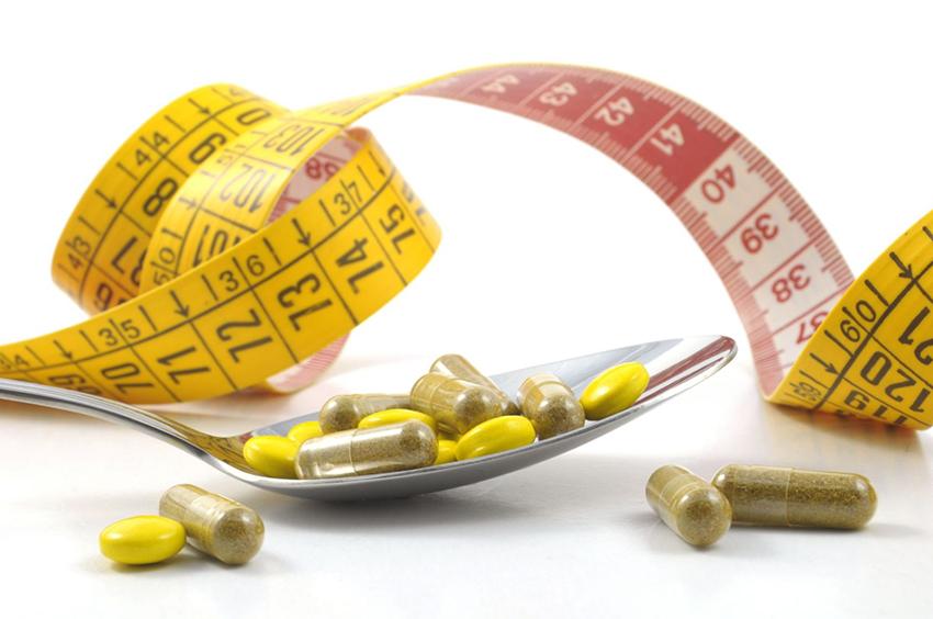 Kết quả hình ảnh cho Nhóm thuốc giảm cân nhanh gây mất nước (thuốc lợi tiểu, thuốc nhuận tràng)