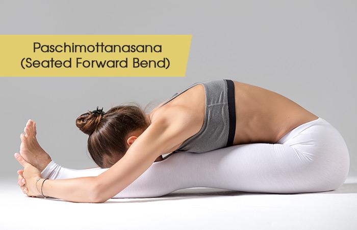 Trình tự lớp yoga vinyasa